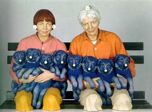 Koons_puppies
