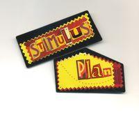 Stimulus Plan4.72