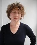 Julie-Lasky
