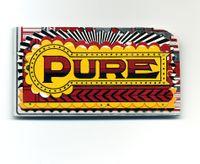 Pure72