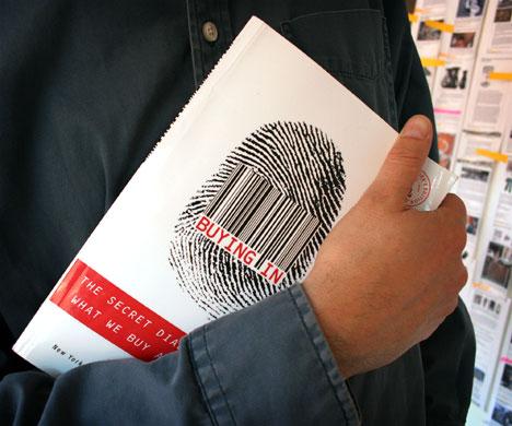 Buyingin_book