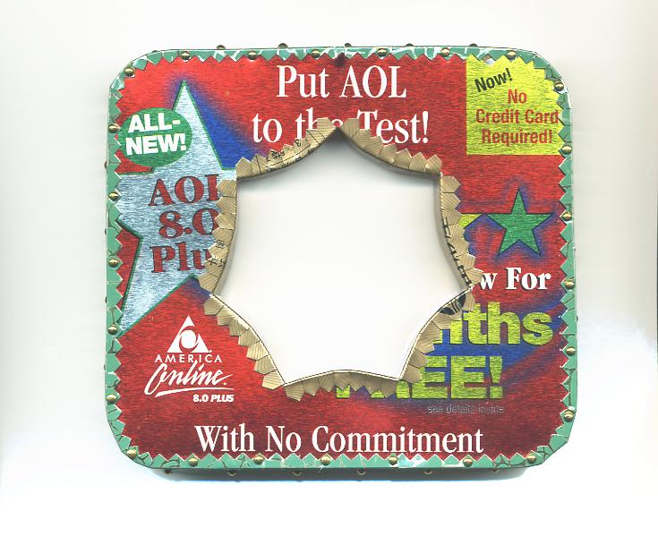 AOLbraceletNOcommitment