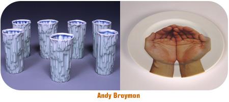 Andy-brayman