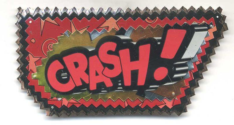 Crash.crop72