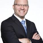 Adam-Lerner
