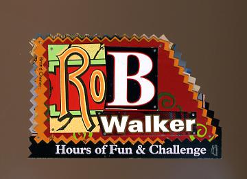 RobWlaker72