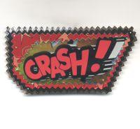 Crash72