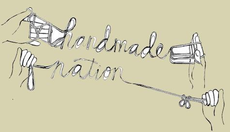Handmade-nationbK