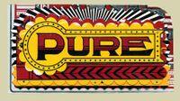 Pure72.2