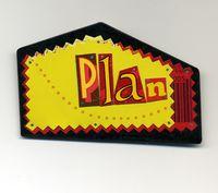 Plan72
