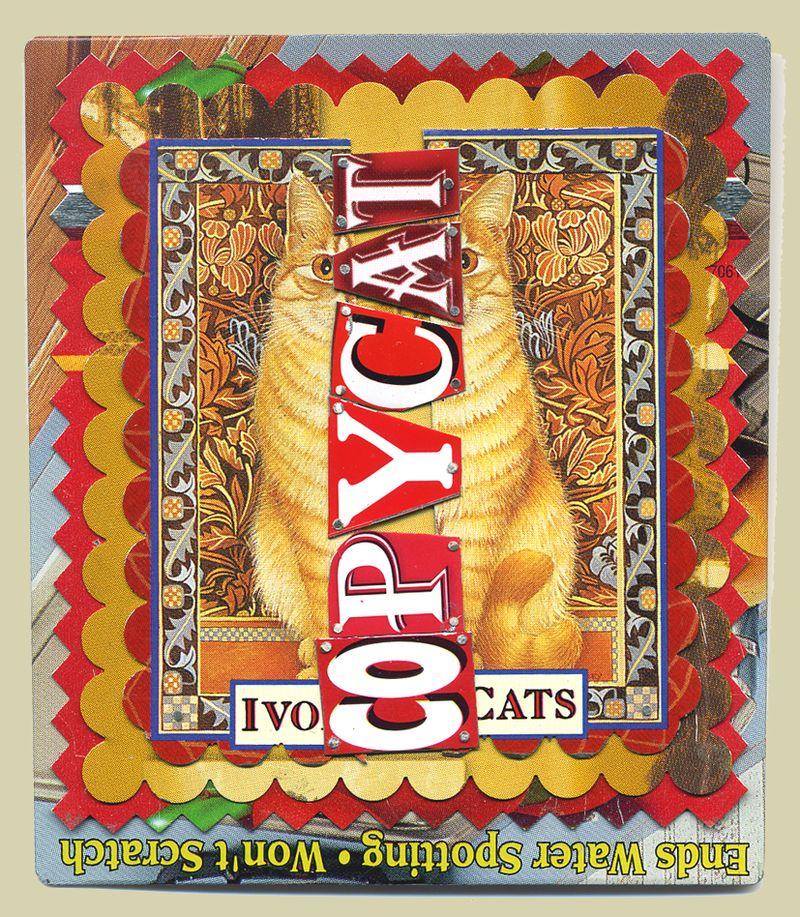 Copycatscratch72gr