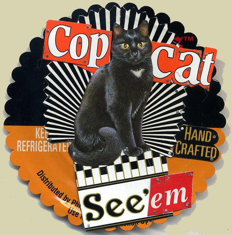 Copycatsee72gr