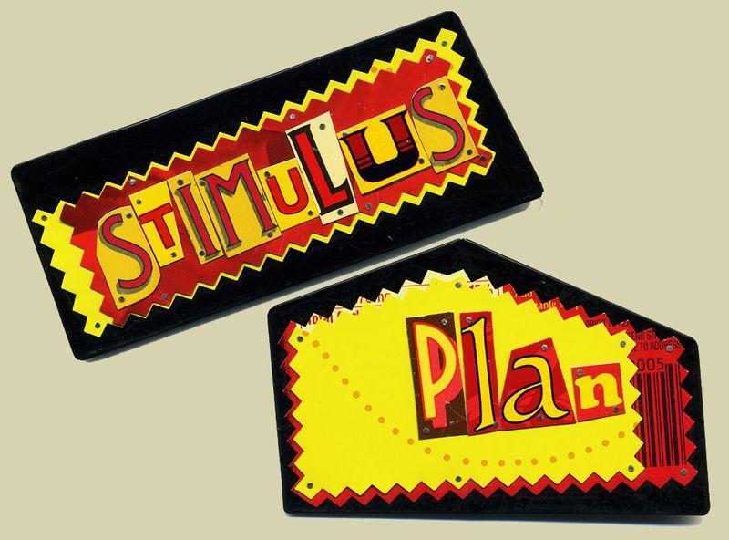 Stimulus-Plan72GREEN