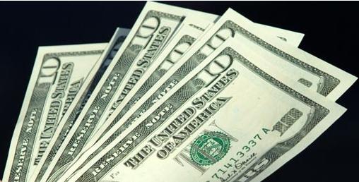 Dollar-bills-image