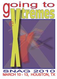 Conf2010_logo_4C