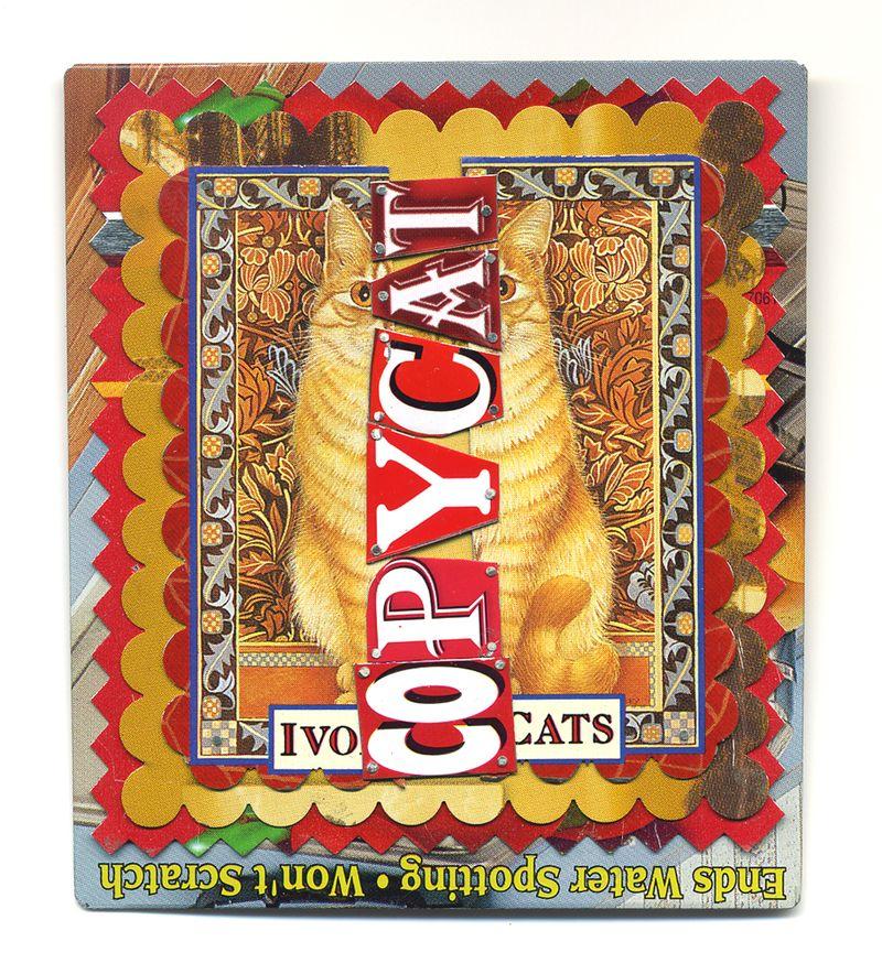 Copycatscratch72