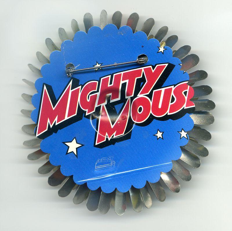 MightyMouseBk72