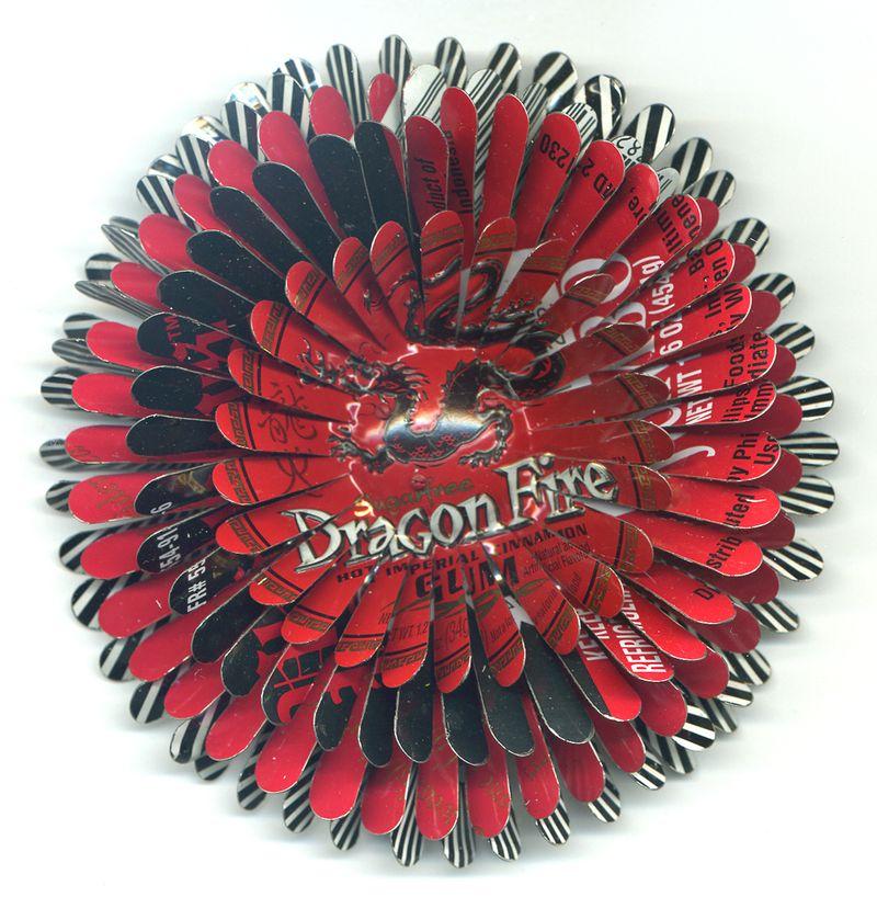DragonFire72