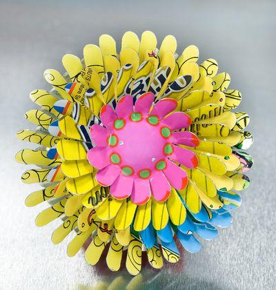 HBerman_yellowpinkWheatThins_flowerW