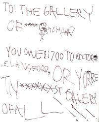 Skyler's letter010