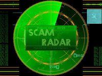 Radar4 copy