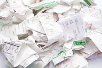 credit-card-receipts