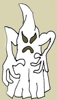 GhostSCARY.GR