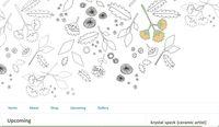 KrystalSpeckwebsite