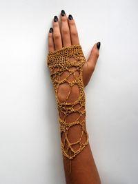 HANDgold-webbed-glove-1