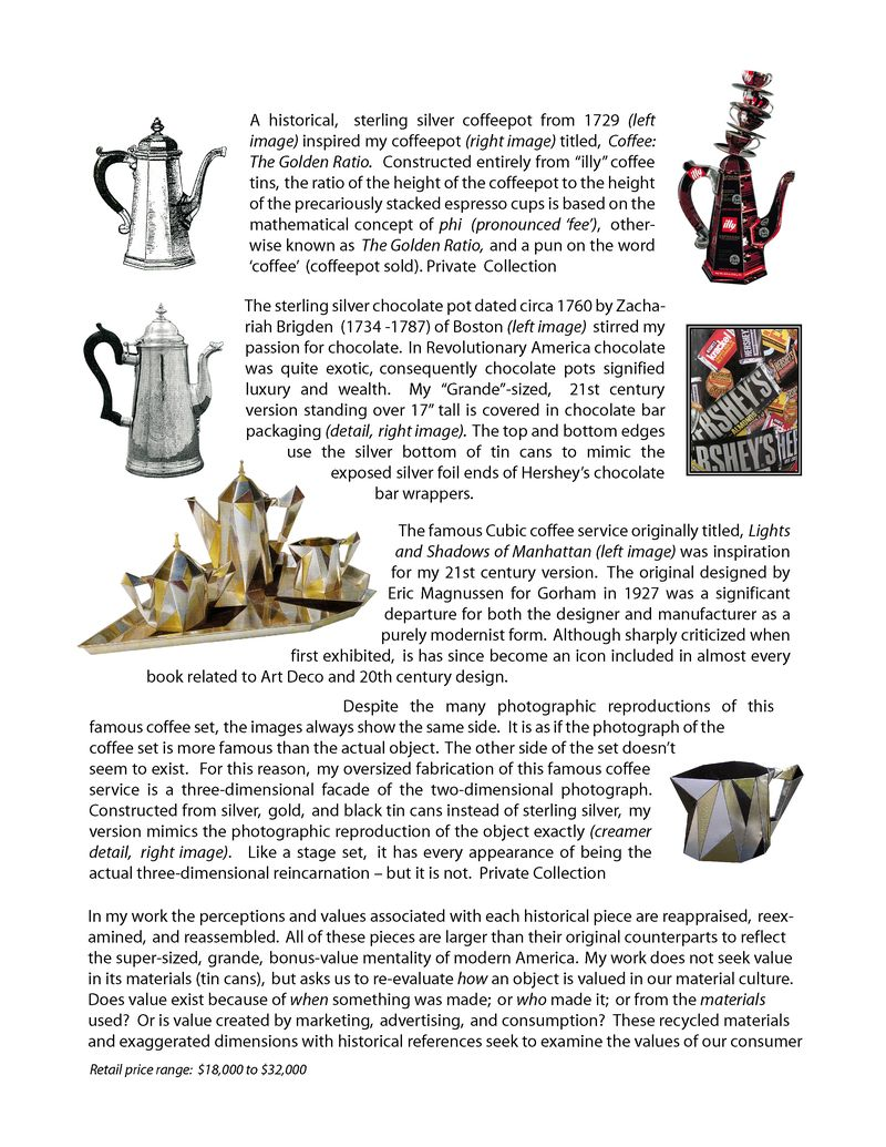 Historicalteapotscoffeepots_Page_2