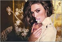 Keira-Knightley-for-Chanel-Coco-Mademoiselle-Perfume