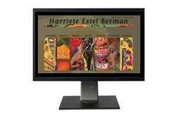LCD-MonitorHB