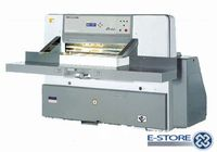 Paper-cutting-machinery-978