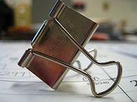 Binder_clip