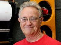 Frank Wilson first speakers at CraftFORWARD