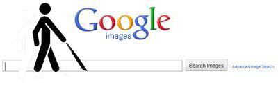 Googleimagesearch