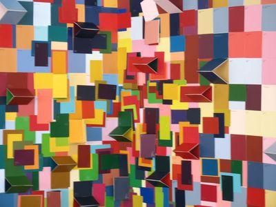 Pixelated1