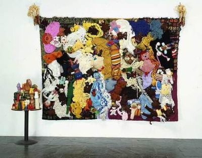 MikeKelley