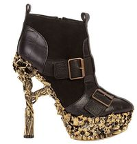 Mcqueen_gold_boot copy
