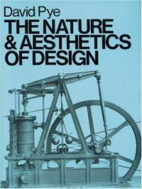 David-pye-design