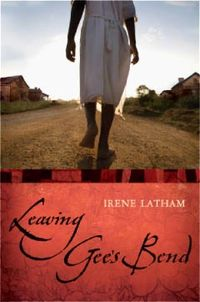 Leaving_gees_bend_cover1