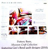 GeesBend_potteryBarn