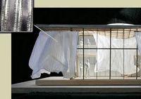 Solar-soft-house