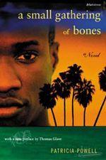 Agathering of bones