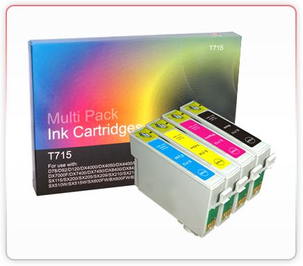 Printercartridege