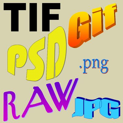 Copy of DigitalImageGR