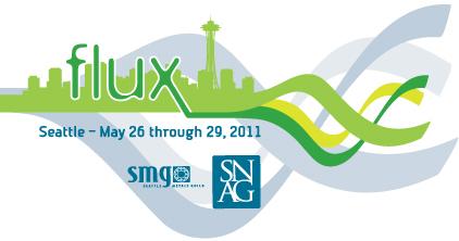 New FLUX Seattle Logo  Small_V112010_