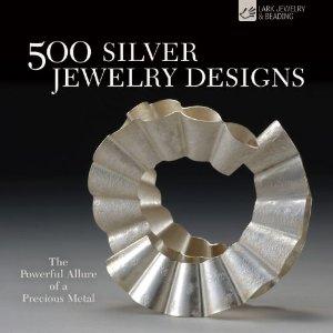 500 SilverJewelryDesigns