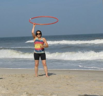 HarrieteHulaHooping.cropped