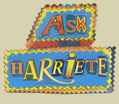 ASK HarrieteBlueRedYellow.gr